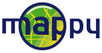 carte mappy itinéraires