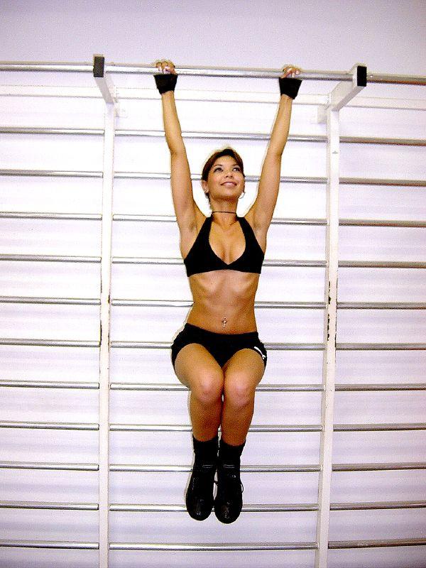 rameur de musculation