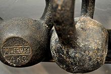 Rameur Gym