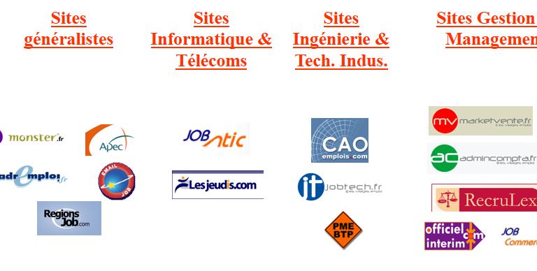 exemple mentions légales site internet