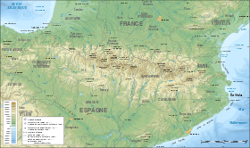 mappy carte de france