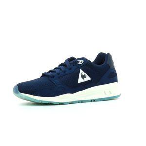 chaussures de running en soldes