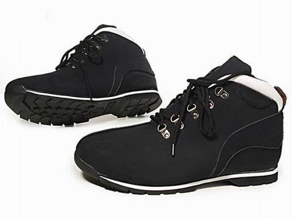 vente chaussure running en ligne