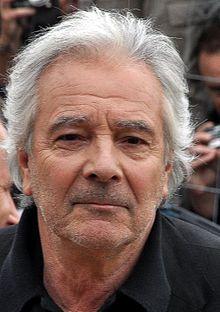 Alain Resnais Films