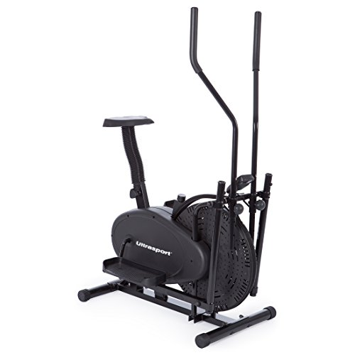 vélo elliptique sportstech