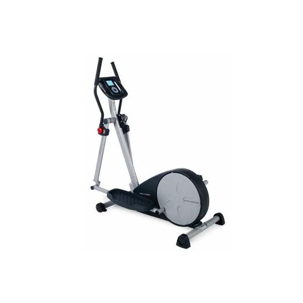 sportstech vélo elliptique cx625 solde