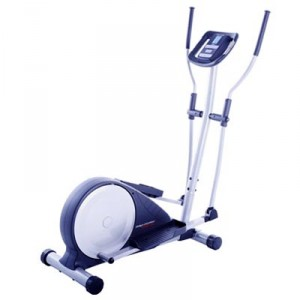 sportstech vélo elliptique