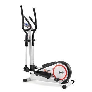 Vélo Elliptique Cx625